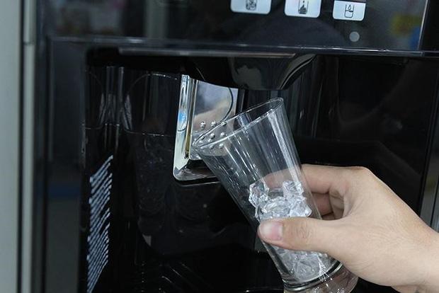 Đây là những cách dùng tủ lạnh rất sai và loạt tổn hại sức khoẻ mà bạn có thể mắc phải